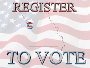 Missouri Election Calendar 2022.Kceb Site