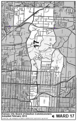 Maps Ks House District Map on ks railroad map, congressional district map, ks school district map, ks county map, kansas district map, kansas house map, ks senate map,